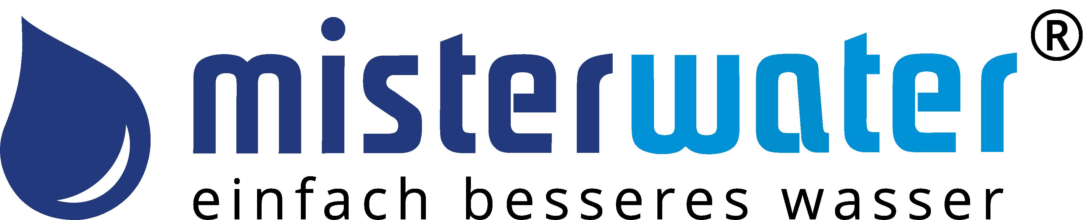 Webinare mit misterwater®